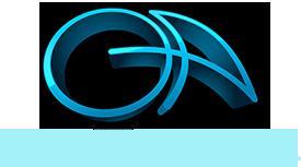 ocean_aquaria_logo_275x153