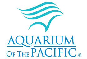 clients_aquarium_of_the_pacific