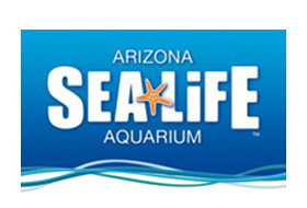 clients_arizona_sealife_aquarium
