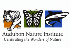 clients_audubon_nature_institute