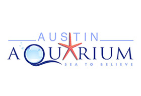 clients_austin_aquarium
