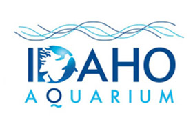 clients_idaho_aquarium