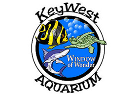 clients_key_west_aquarium