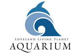 clients_loveland_living_planet_aquarium