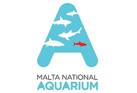 clients_malta_national_aquarium