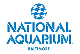 clients_national_aquarium_baltimore