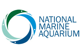 clients_national_marine_aquarium