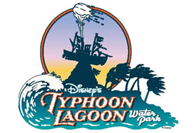 clients_typhoon_lagoon