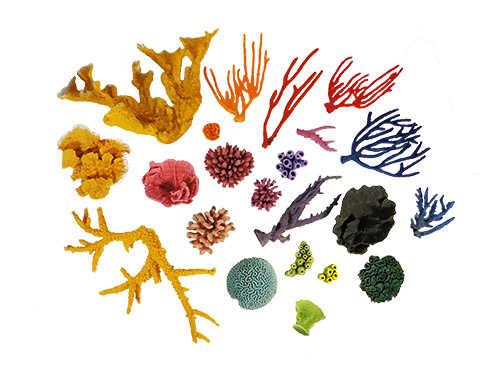 home_artificial_corals
